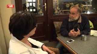 Грузинский дневник - Современный Тбилиси