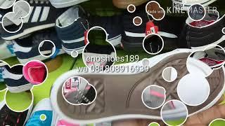 Converse CT size 36 - 40 #sepatu wanita sneakers grade original casual pink kuning biru hijau