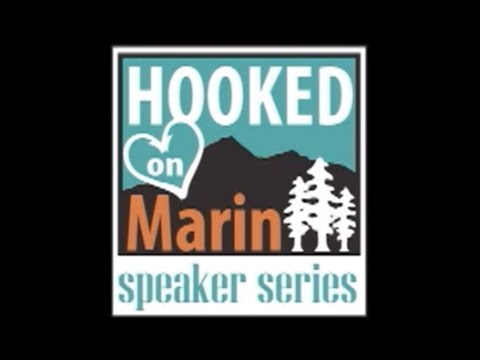 Hooked on Marin - Discovering California Native Peoples