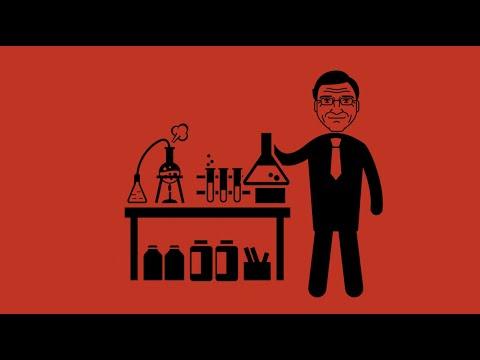Décrypteurs: non, Bill Gates n'a pas prédit la pandémie de COVID-19