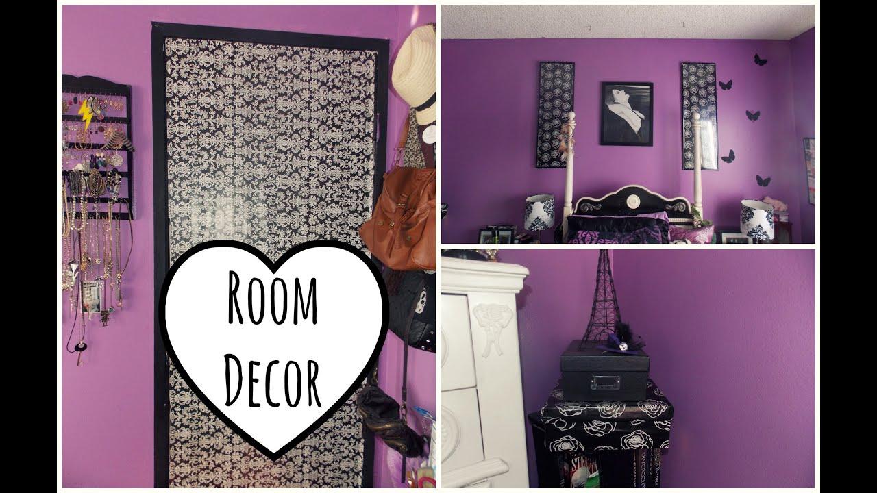 Tumblr Room Ideas Pinterest. yuko oshima yuko oshima. vintage ...