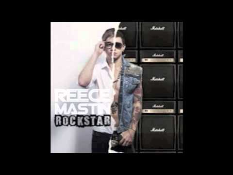 Reece Mastin - Rock Star (Audio) Lyrics In Description
