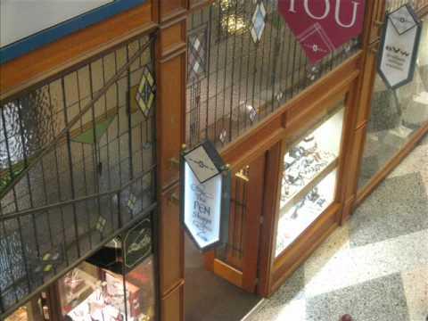 Watch Collecting - My Favorite Dealer - Brisbane Vintage Watches BVW