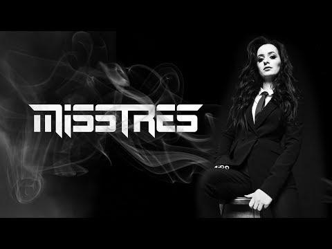 Misstres - Mistress [OFFICIAL LYRICS VIDEO]