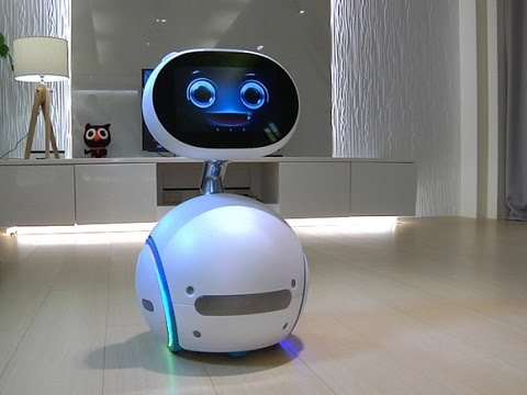 Download Youtube: 5 Coolest ROBOTS You Can Actually Own!