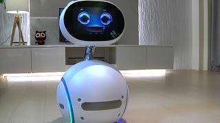 Download 5 Coolest ROBOTS You Can Actually Own! Mp3 and Videos