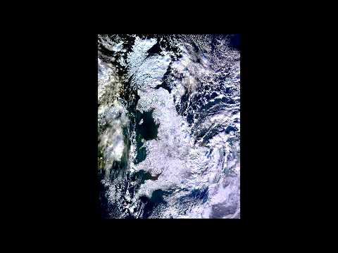 Nick Drake - 'Hazey Jane' (cover) by UFOIST