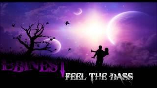 Awolnation - Sail (DJ Slink Remix) (Bass boosted - HD)