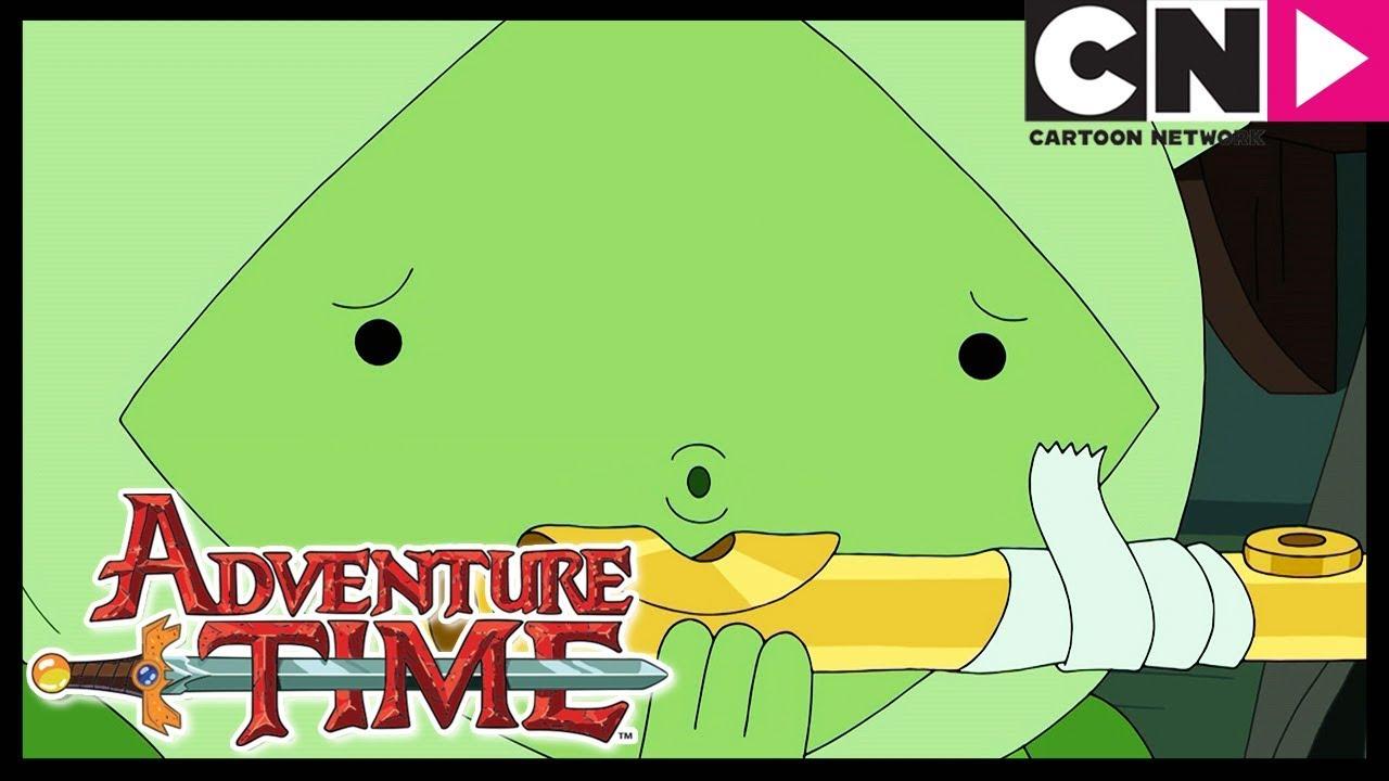 Download Adventure Time | Do No Harm | Cartoon Network