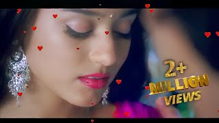 💕🌷Mujhe Haq Hai🌷Bus Yunhi Dekhta Jao 🌷Evergreen Song Status 2019❤️By Mr Tashan