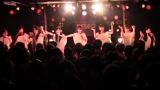 【公式ホームページ】 http://ultragirl.love-mark.jp/ 【公式ブログ】 ...