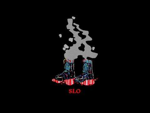 Des Rocs - SLO (Audio)