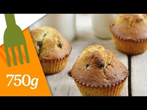 recette-de-muffins-au-nutella---750g