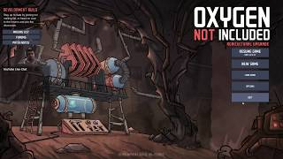 DGA Live-streams: Oxygen Not Included (Ep. 12 - Gameplay / Let's Play)