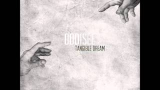 Back of My Mind [Clean] - Oddisee ft. Paola Escobar