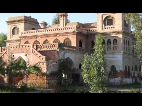 Rajendra Kumar Ki Success Ka Raaz Bhoot Bangla