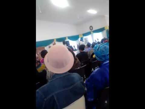 Mthandeni Mazibuko__Elshaddai
