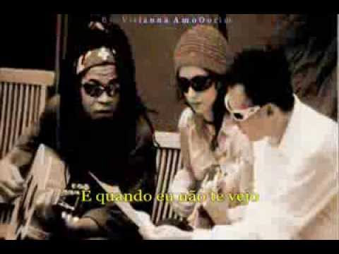 Tribalistas - Velha Infância (Letra) By: Vivi Amorim