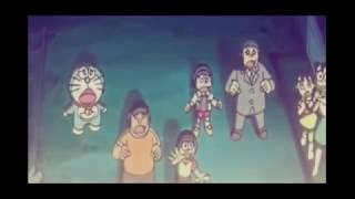 Doraemon En Hindi Nuevos Episodios | Nobita ke Ghar Luna Príncipes Hicieron en el Us se Dosti Karna Chahte Hain