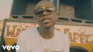 Busy Signal - T-Shirt Weather [Official Visual]
