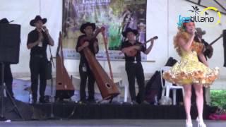 KIRPA NATALIA - JOROPERA INTERNACIONAL VILLANUEVA CASANARE
