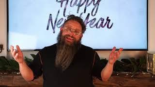All Nations Church Online | Jan 3, 2021