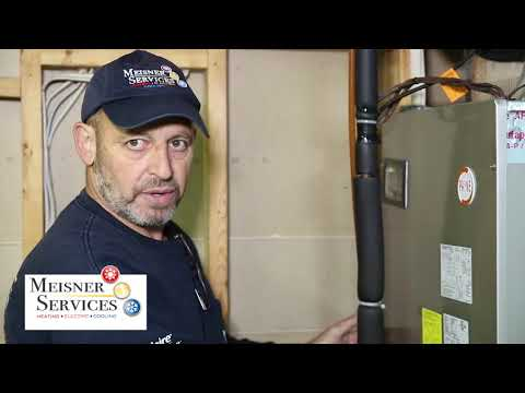 Residential & Commercial HVAC Contractor | Allentown, PA