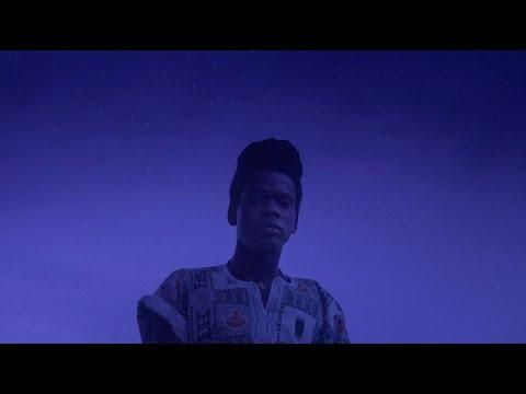 Shamir - Darker [Official HD Video]