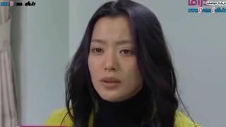 Download Video المسلسل الكورى قصة حب حزينة الحلقة 22 مدبلج MP3 3GP MP4