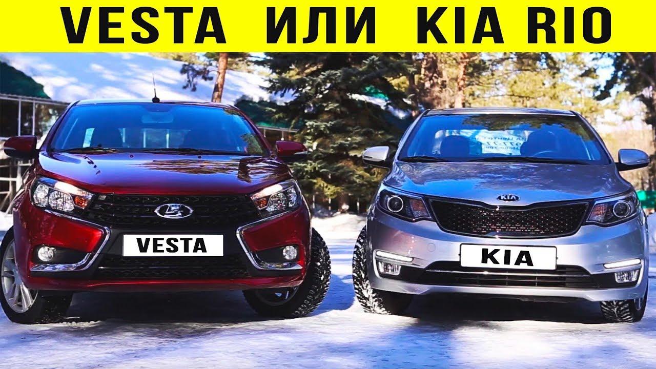 АВТО ИЗ КОРЕИ В УКРАИНУ - KIA OPTIMA 2013 за 5908 USD! авто из .