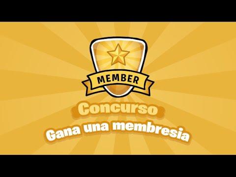 Club Penguin: Como ser Socio Gratis 2015 Febrero (Membresia) REAL