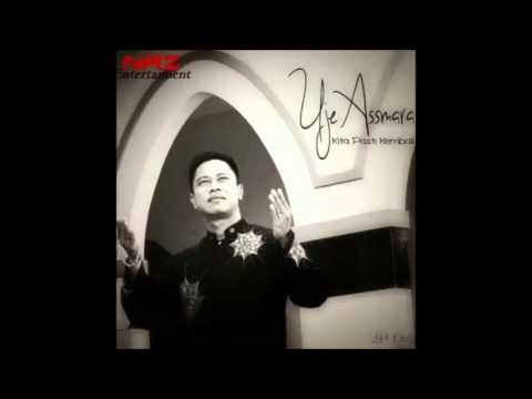 Uje Assmara - Kita Pasti Bisa [Official Video Music]