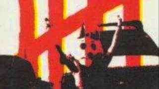 F.Y.P. - Come Home Smelly