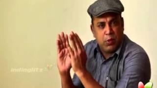 Saranya Ponvannan - Thambi Ramiah - MS Bhaskar On Thaandavam | Latest Tamil Film