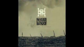 Negură Bunget - 'n crugu bradului (Full Album)