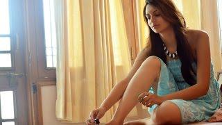 Eet - Regina Spektor   Cover Video   Music Video   Lekha Prajapati