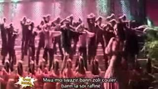 Creole Funny Bollywood Mauritius Song Sega