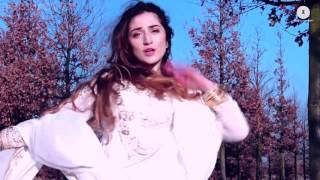 Zaalima   Dance Cover By Elif Khan Raees FULL HD videoming