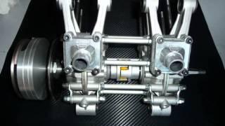 bi-moteur 103.wmv