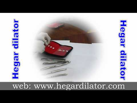 hegar dilator, dilator sounds, urethral sounds Part 2 hd movie 2015