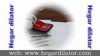 hegar dilator, dilator sounds, urethral sounds Part 2 hd movie 2015