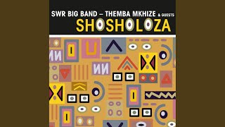 Mbube Traditional Zulu Song The Lion Sleeps Tonight