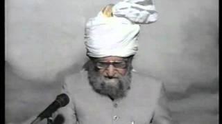Urdu Dars Malfoozat #474, So Said Hazrat Mirza Ghulam Ahmad Qadiani(as), Islam Ahmadiyya