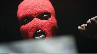 One Lyrical - Hypocrite (Clip Officiel / Free Senegal)