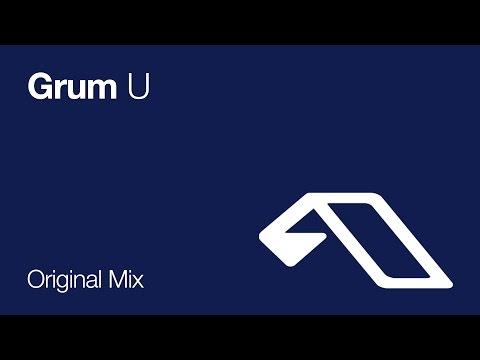 Grum - U