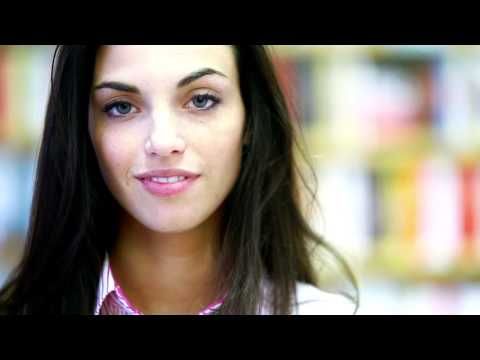 "Reading Area Community College - ""General Image"" :30 TV Commercial"
