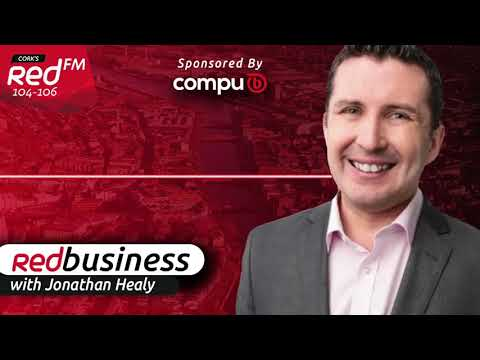 Red Business: Ep.22 - Douglas Village Shopping Centre