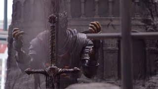 Dark Souls III - Announcement Reactions