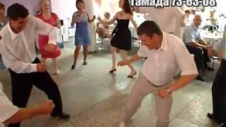 Ирина Ворончихина, тамада 73-63-08, 8-9091427800