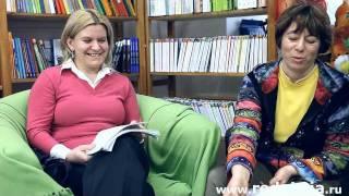 видео Современные детские журналы